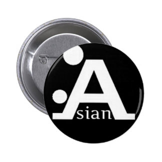 Asian Button 36