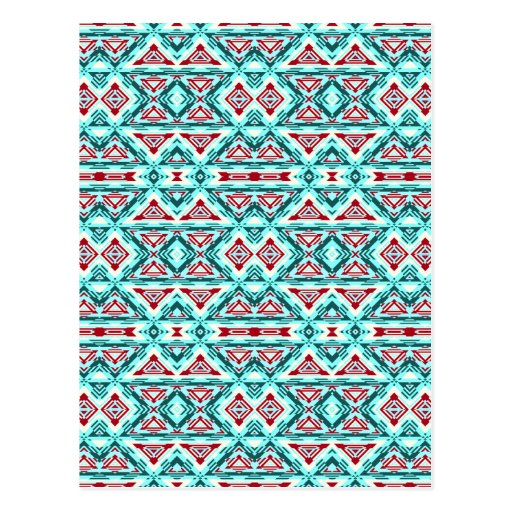 Aztec Fabric Patterns | www.imgkid.com - The Image Kid Has It!