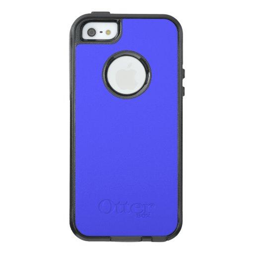 New Otterbox Iphone