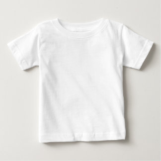 Custom t shirts design your own tees zazzle - How to design your own shirt at home ...