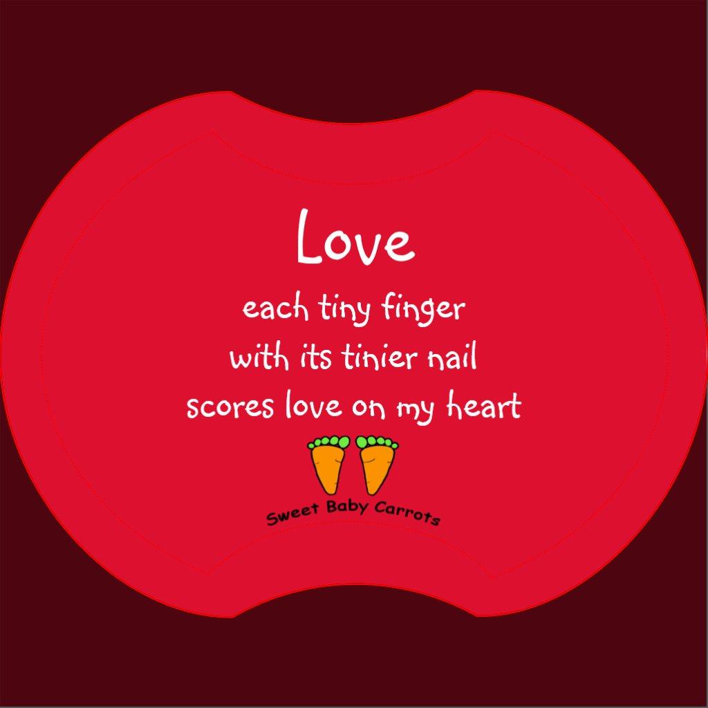 haiku poems about love 5 7 5 - photo #25
