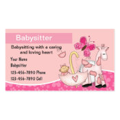 Taxable Babysitting Money Baby Sitter Income Taxes Irs