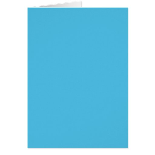 background color  turquoise card  zazzle
