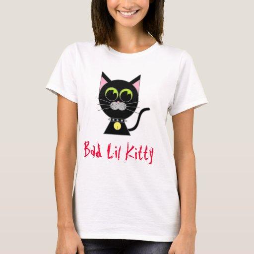 bad kitty good pussy shirt jpg 853x1280