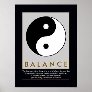 zen quotes on balance - photo #3