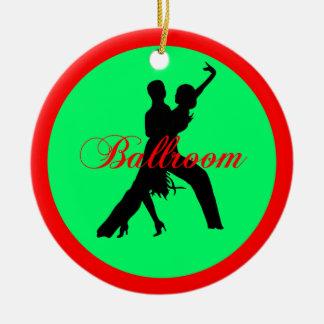 Ballroom Dancer Gifts On Zazzle