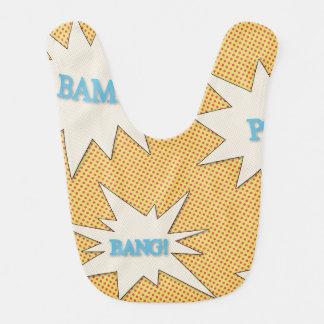 Bam Bam Baby Clothes Amp Apparel Zazzle