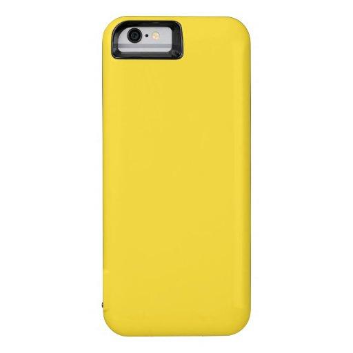 Banana Iphone S Case