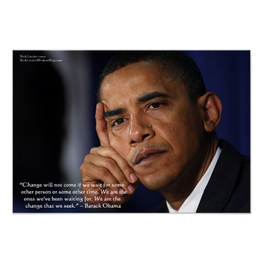 Audacity Of Hope Quotes: OBAMA'S FCC:GUTTING THE FIRST AMENDMENT.THE PATH TO