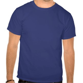 Baseball Boston Strong Shirts For Sale for Men