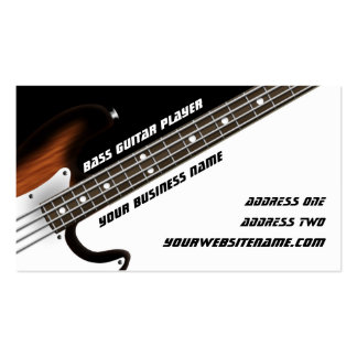 guitar players gifts guitar players gift ideas on zazzle. Black Bedroom Furniture Sets. Home Design Ideas
