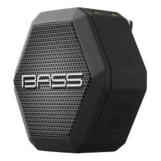 Boss Speakers | Zazzle