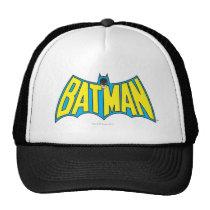 ce3b4f8378b Trucker hat