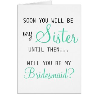 Birthday Gift For Future Sister In Law Brother Wedding Cards Funky Pigeon Ideas