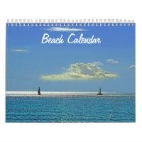 Calendars - My Calendar Land