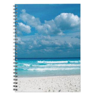 beach_caribbeanbeach_notebook-r61e97c6ae