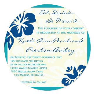342+ Wedding Car Invitations, Wedding Car Announcements ...