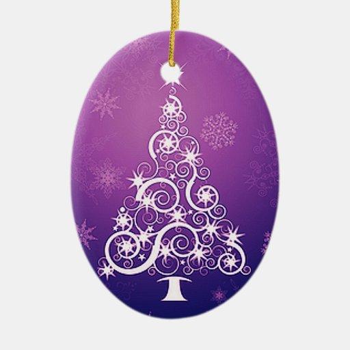 Beautiful Christmas Ornament | Zazzle