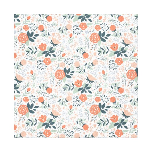 girly prints and patterns - photo #8
