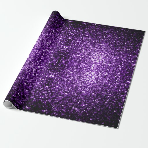 Tesco flooded with complaints as wrapping paper leaves homes covered in GLITTER