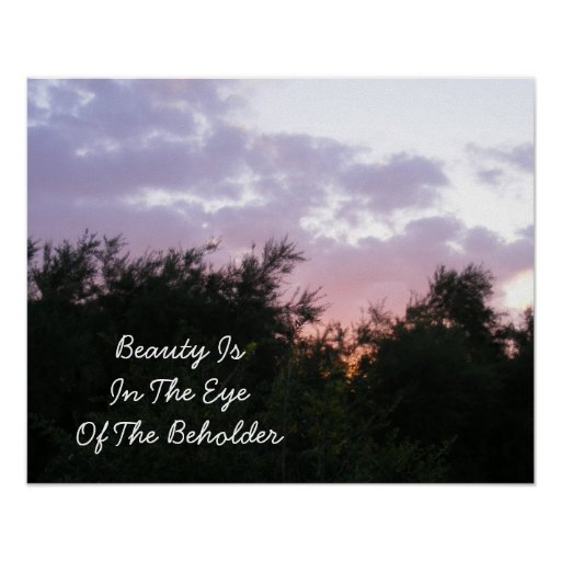 beauty is in the eye of the beholder essay argument essay beauty in the eye of the beholder