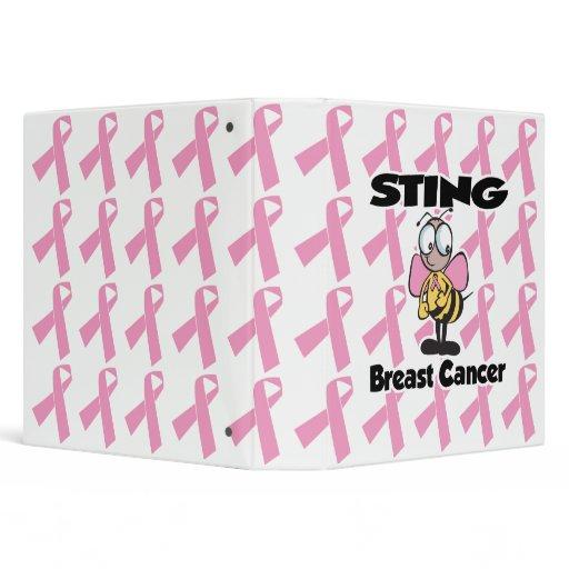 sting in breast jpg 1152x768