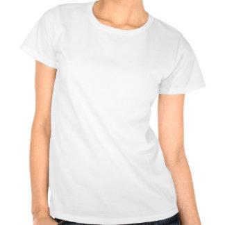 I Swallow Shirt 37