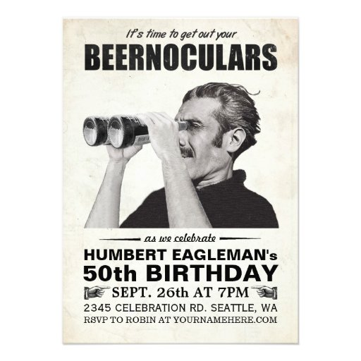 Funny Birthday Cards Invitations: 600+ Funny 30th Birthday Invitations, Funny 30th Birthday
