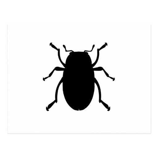 Vw Beetle Silhouette