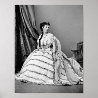 12 Best Belle Boyd images | American civil war, Women in ...  |Belle Boyd Poster