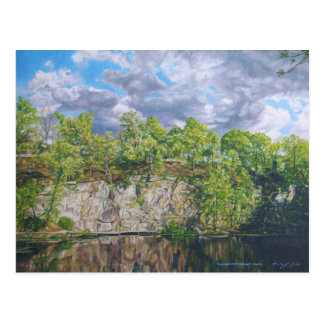 Quarry Gifts On Zazzle