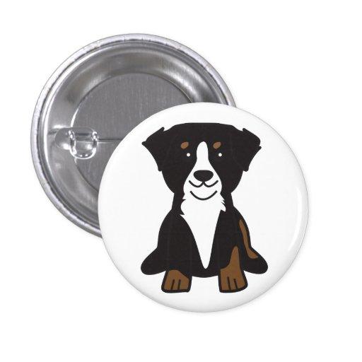 pin dead dog cartoon - photo #28