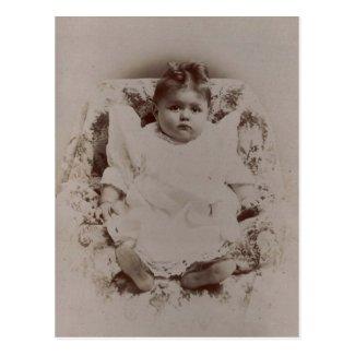 Bertha HERRMAN