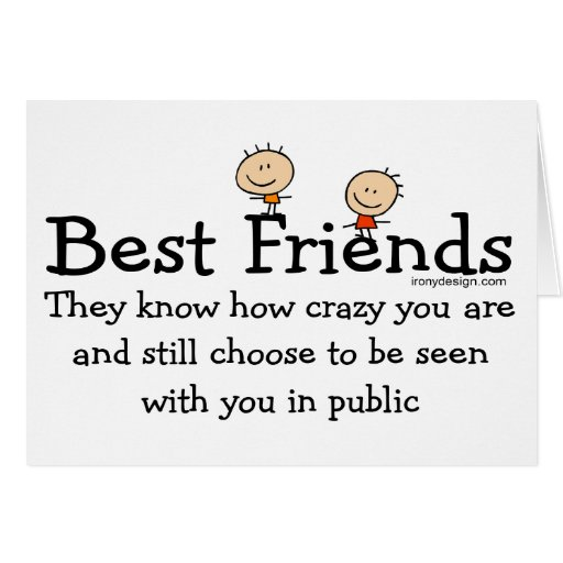 Funny Friendship Quotes And Sayings: Cute Quotes About Best Friends. QuotesGram