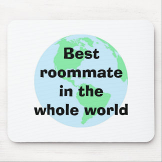 Christmas Gifts For Roommates.Personalized Gifts Best Roommate Gifts
