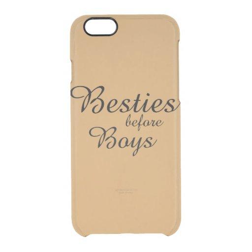 Iphone S Cases Stitch