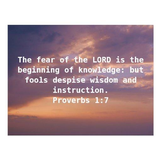 Bible Quotes Proverbs Wisdom. QuotesGram