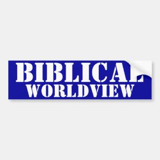 my worldview essay my worldview essay essay service