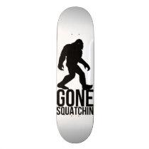 Skateboard store, skateboard shops, custom skateboard deck