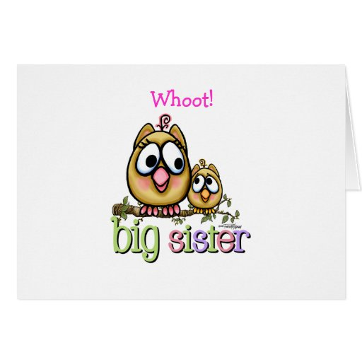 Cute Big Sister Little Sister Quotes: Big Brother Little Sister Quotes. QuotesGram