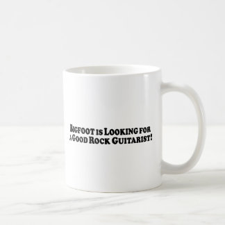 gibson guitar mugs gibson guitar coffee mugs steins mug designs. Black Bedroom Furniture Sets. Home Design Ideas