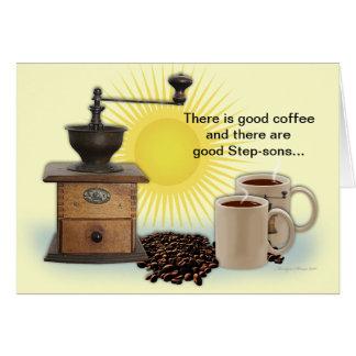 Coffee Lovers Birthday Cards Zazzle Jpg 324x324 Happy Lover