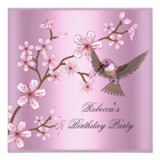 Asian Birthday Gifts 92
