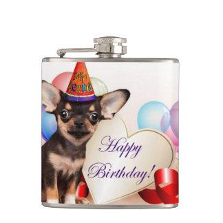 Beverly Hills Chihuahua Birthday Cake