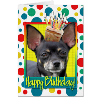 Chihuahua Party Gifts T Shirts Art Posters Amp Other