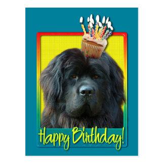 Happy Birthday Wishes Postcards   Zazzle