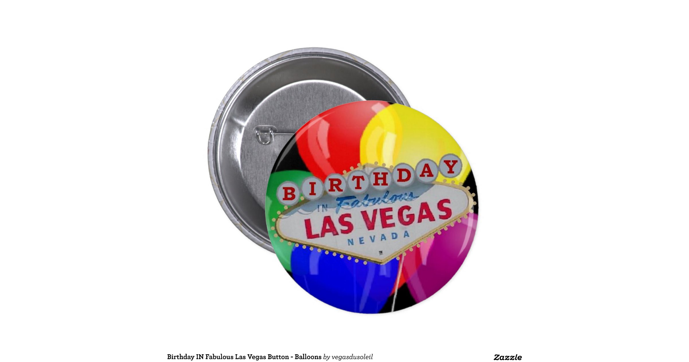 Colorful Birthday Balloon Bouquets For Same Day Delivery In Las Vegas Nevada USA By A Local FloristTake 40 60 Minutes Ride Over Beautiful
