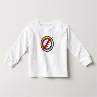 Bisexual Clothing 84