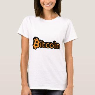sužinokite bitcoin programavimo