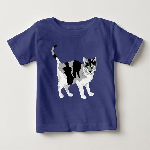 Find great deals on eBay for black and white t shirt. Shop with confidence.